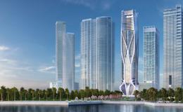 Imagen de Construcciones increíbles