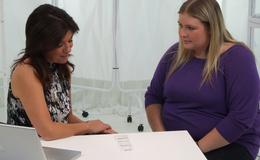 Imagen de Cuerpos embarazosos: Vuelta a la clínica en DPlay