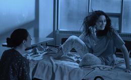 Imagen de Hospital paranormal