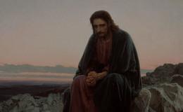 Imagen de La historia no contada de Jesucristo
