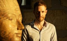 Imagen de La verdad sobre Tutankamón en DPlay