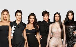 Imagen de Las Kardashian