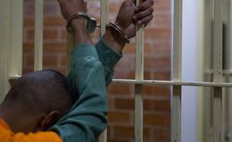 Imagen de Las peores cárceles del mundo en DPlay