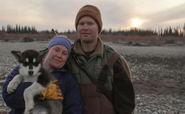 Imagen de Los últimos de Alaska en DPlay