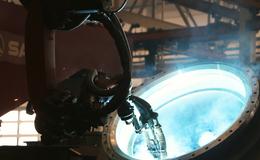 Imagen de Mega Manufacturas