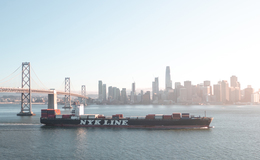 Imagen de Megatransportes