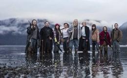 Imagen de Mi Familia vive en Alaska en DPlay
