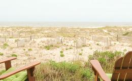 Imagen de Quiero vivir en la playa