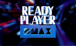 Imagen de Ready Player DMAX