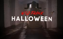Imagen de Wild Frank Halloween