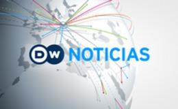Imagen de DW noticias en Deutsche Welle en Español