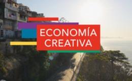 Imagen de Economía creativa en Deutsche Welle en Español