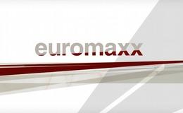 Imagen de Euromaxx en Deutsche Welle en Español