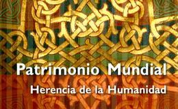 Imagen de Patrimonio Mundial en Deutsche Welle en Español