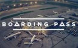 Imagen de Boarding Pass en Euronews