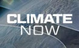 Imagen de Climate Now