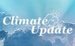 Imagen de Climate Update