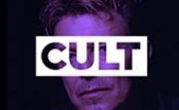 Imagen de Cult