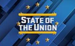 Imagen de Estado De La Unión en Euronews