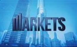 Imagen de Mercados