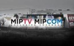 Imagen de MIPTV – MIPCOM en Euronews