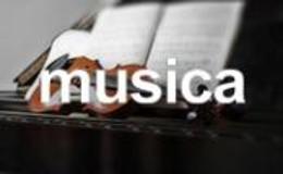 Imagen de Musica