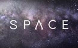 Imagen de Space en Euronews