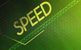 Imagen de Speed en Euronews