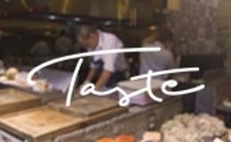 Imagen de Taste en Euronews