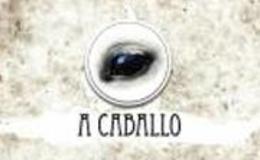 Imagen de A Caballo. Temporadas anteriores en Canal Extremadura