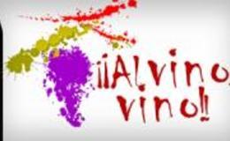 Imagen de Al vino, vino en Canal Extremadura