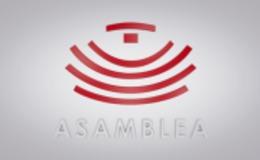 Imagen de Asamblea en Canal Extremadura