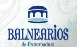 Imagen de Balnearios de Extremadura en Canal Extremadura