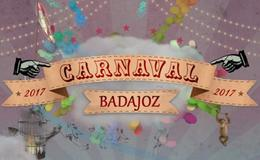 Imagen de Carnaval de Badajoz 2017 en Canal Extremadura