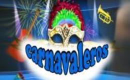 Imagen de Carnavaleros 2015 en Canal Extremadura