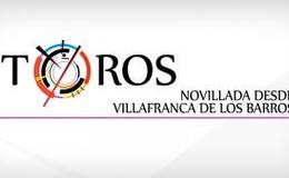 Imagen de Certamen de novilladas desde Villafranca de los Barros