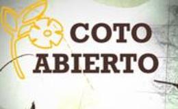 Imagen de Coto Abierto en Canal Extremadura