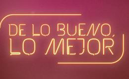 Imagen de De lo bueno lo mejor en Canal Extremadura