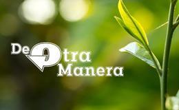 Imagen de DE OTRA MANERA en Canal Extremadura
