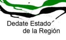 Imagen de Debate sobre el Estado de la Región en Canal Extremadura
