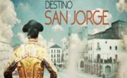 Imagen de Destino San Jorge en Canal Extremadura