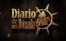 Imagen de Diario de un nómada en Canal Extremadura