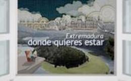 Imagen de Donde quieres estar en Canal Extremadura