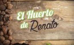Imagen de El Huerto de Renato en Canal Extremadura