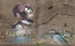 Imagen de El Mar del Sur: Balboa y su legado en Canal Extremadura
