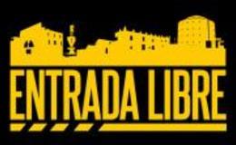 Imagen de Entrada libre en Canal Extremadura