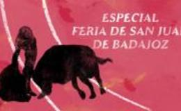 Imagen de Especial Feria de San Juan de Badajoz en Canal Extremadura