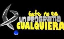 Imagen de Este no es un programa cualquiera en Canal Extremadura