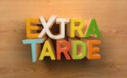 Imagen de Extra Tarde en Canal Extremadura