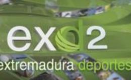 Imagen de Extremadura Deportes 2 en Canal Extremadura